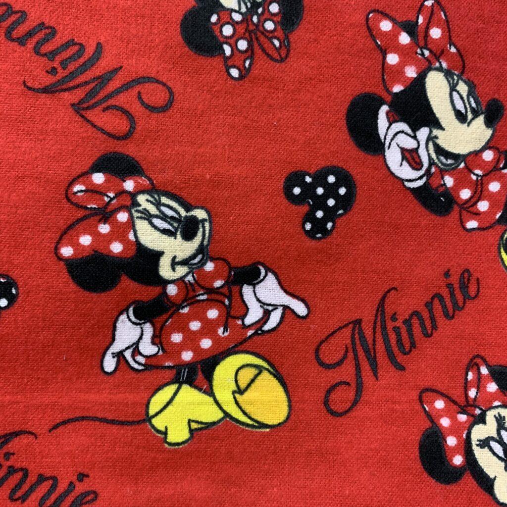 Minnie 1024